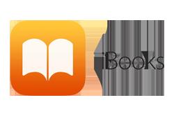 Apple IBoks Logo