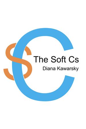 The Soft Cs Book