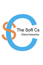 The Soft Skills Group Book 1